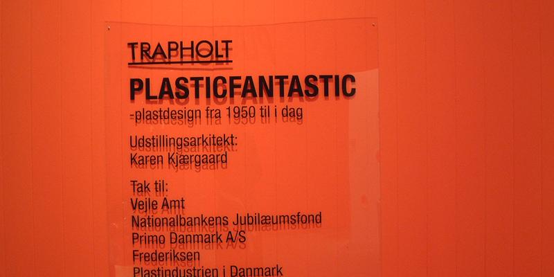 plastic-4