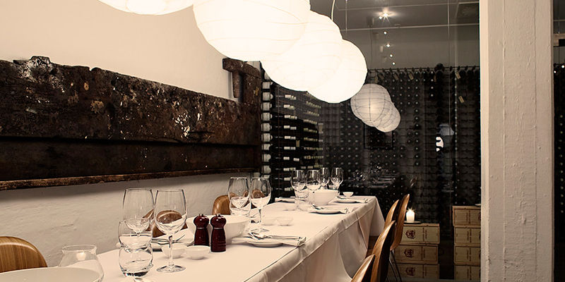 restaurant_et_04