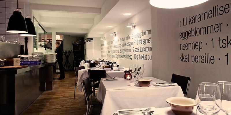 restaurant_et_06