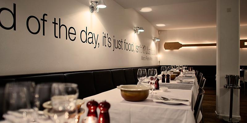 restaurant_et_10
