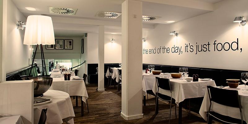 restaurant_et_11