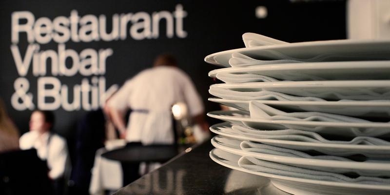 restaurant_et_24