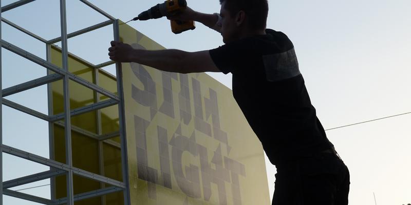 still-light-1