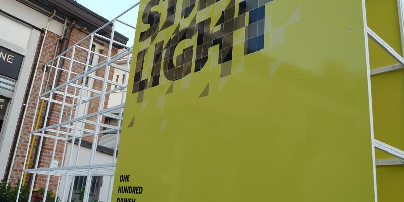still-light-2