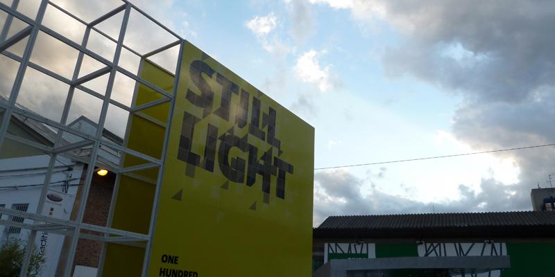 still-light-4