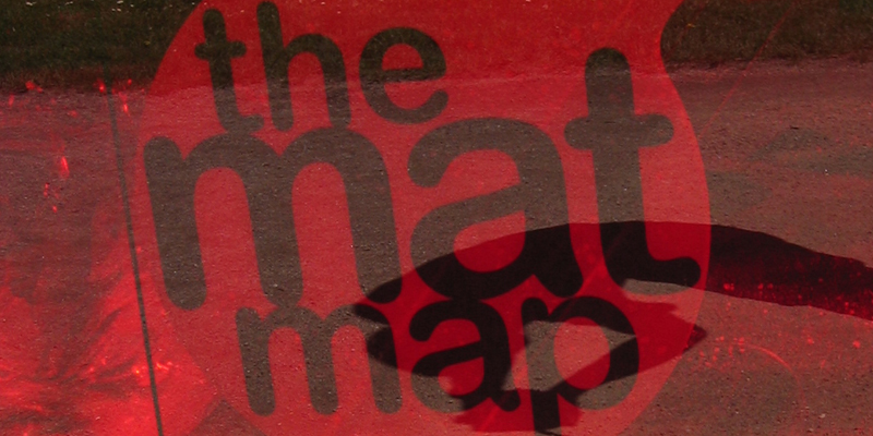 the-mat-map-2