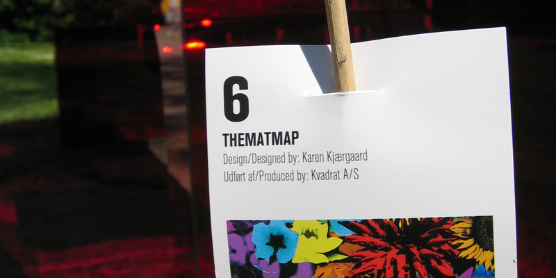 the-mat-map-6