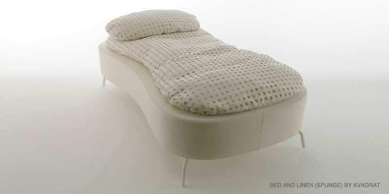mphc-bed