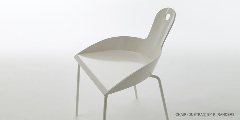 mphc-chair