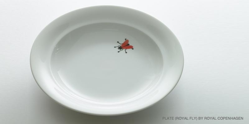 mphc-plate