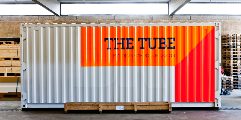 10_the-tube-2013