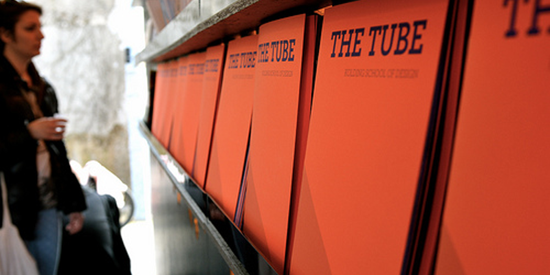 8_the-tube-2013